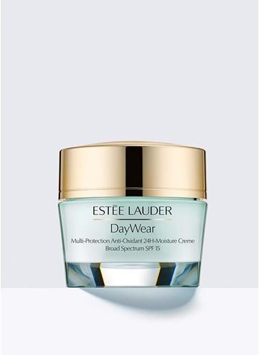 Onarıcı-Estée Lauder
